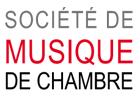 Société de Musique de Chambre de Lyon